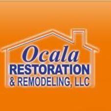 Ocala Restoration and Remodeling