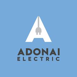 Avatar for Adonai Electric LLC Orlando, FL Thumbtack