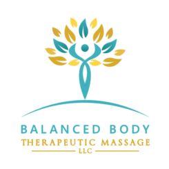 Balanced Body Therapeutic Massage, LLC