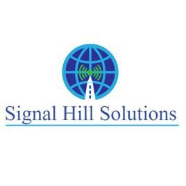 Avatar for Signal Hill Solutions, Inc.
