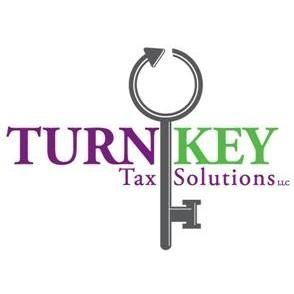 Avatar for Turn Key Tax Solutions, LLC