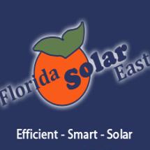Avatar for Florida Solar East LLC