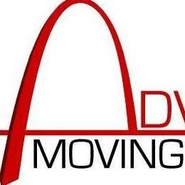 Advanced Moving Systems, LLC