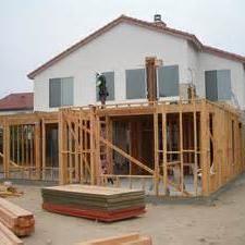 Home Improvement 2000