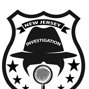 New Jersey Investigation