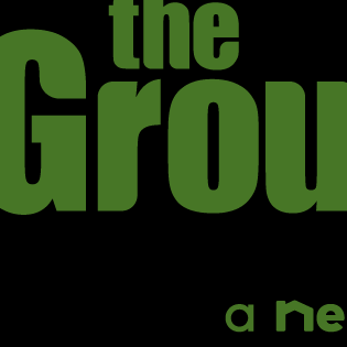Avatar for Grounds Guys Of Cary