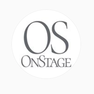 Avatar for OnStage - San Francisco Home Staging