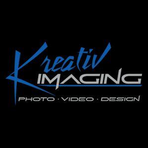 Kreativ Imaging