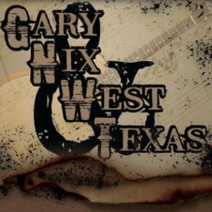 Avatar for Gary Nix & West Texas