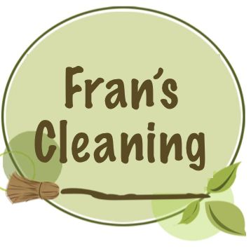 Fran's Cleaning