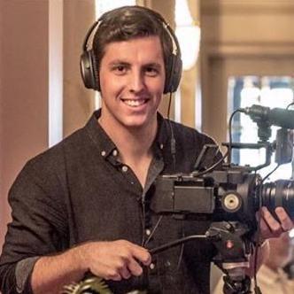 Matt Engles Media
