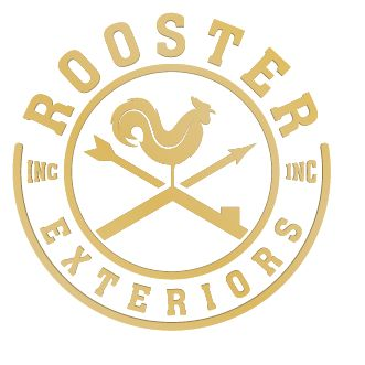 Rooster Exteriors, Inc.
