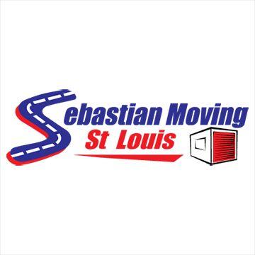 Sebastian Moving St. Louis