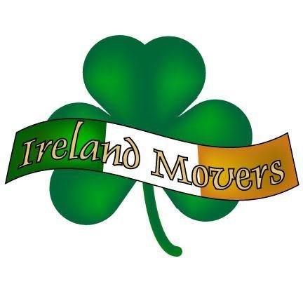 Ireland Movers, LLC