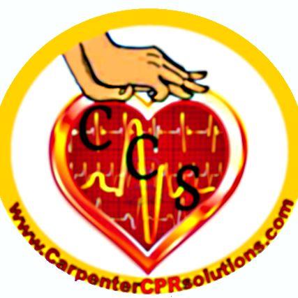 Carpenter CPR Solutions