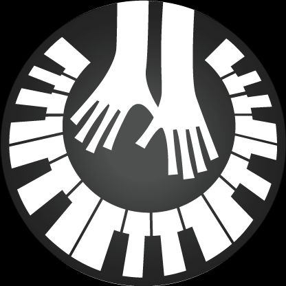 ONLINE Piano Lessons R Fun!