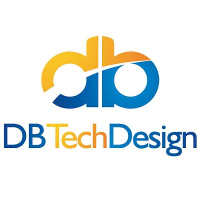 Avatar for DB Tech Design, LLC