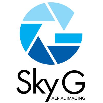 SkyGAerial