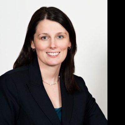 Avatar for Erin H. Hammond, Attorney at Law