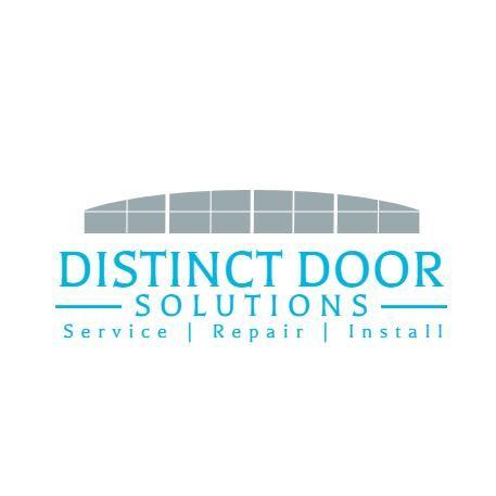 Distinct Door Solutions