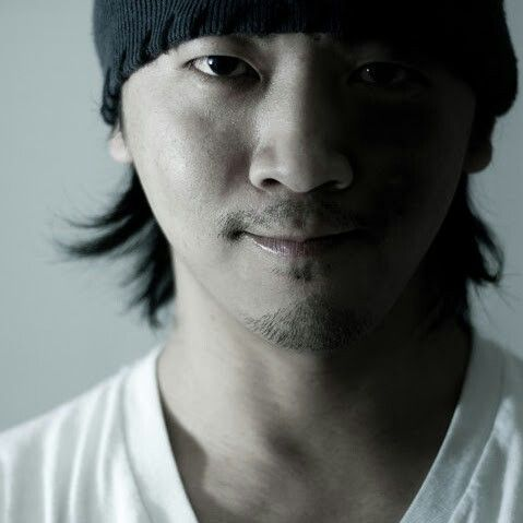 Portrait Photography by Adam.n