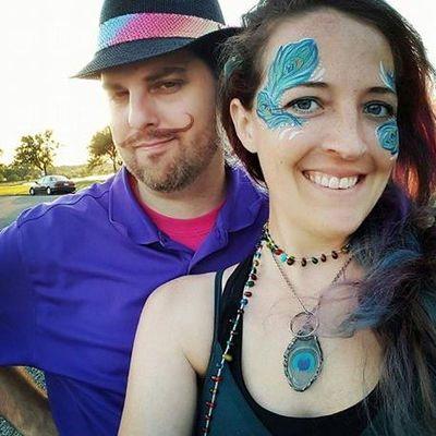 Avatar for Exaggerface Brenham, TX Thumbtack