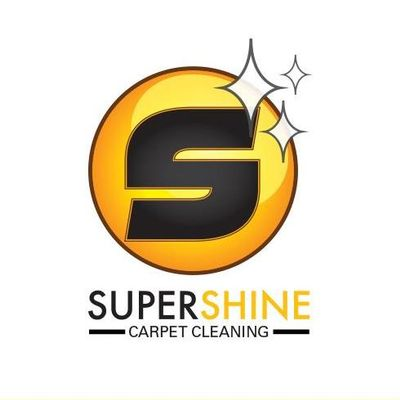 Avatar for SuperShine Carpet Cleaning
