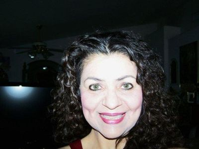 Avatar for Sylvia C. Moreno, PC