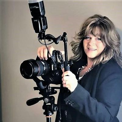Avatar for Monica Sempek Photography, LLC Omaha, NE Thumbtack