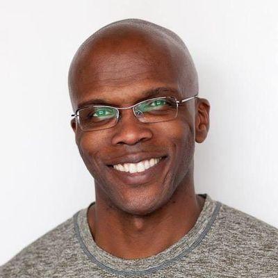 Avatar for Karl Scott - Full Stack Fitness Coach