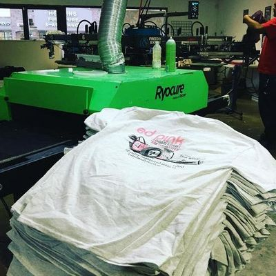 Avatar for Impressive Printing Fort Worth, TX Thumbtack