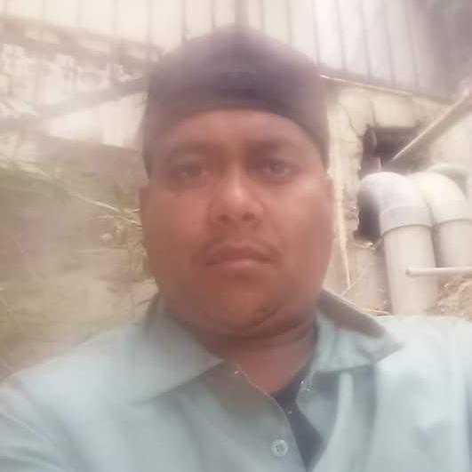 Juan Chavez Gardening Services