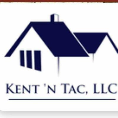 Avatar for Kent n' Tac, LLC.