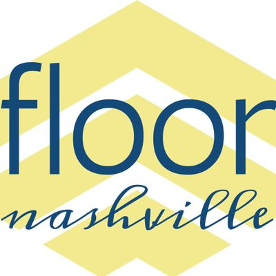 Avatar for Floor Nashville Nashville, TN Thumbtack