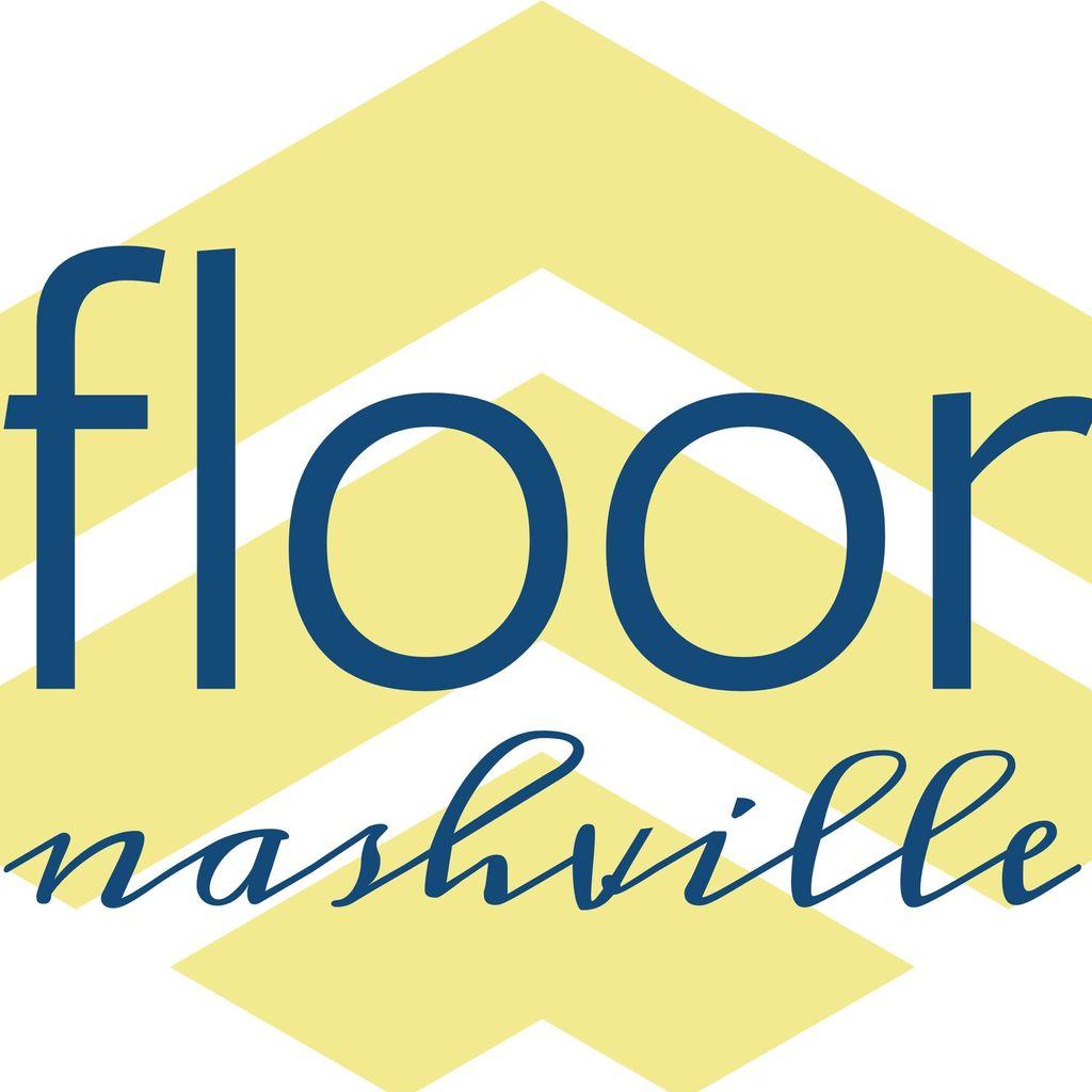 Floor Nashville