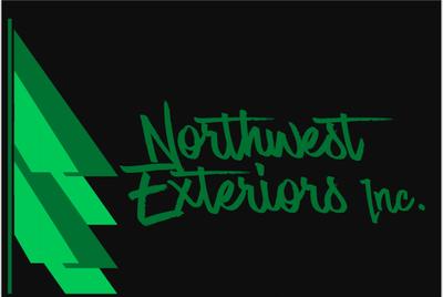 Avatar for Northwest Exteriors, Inc.