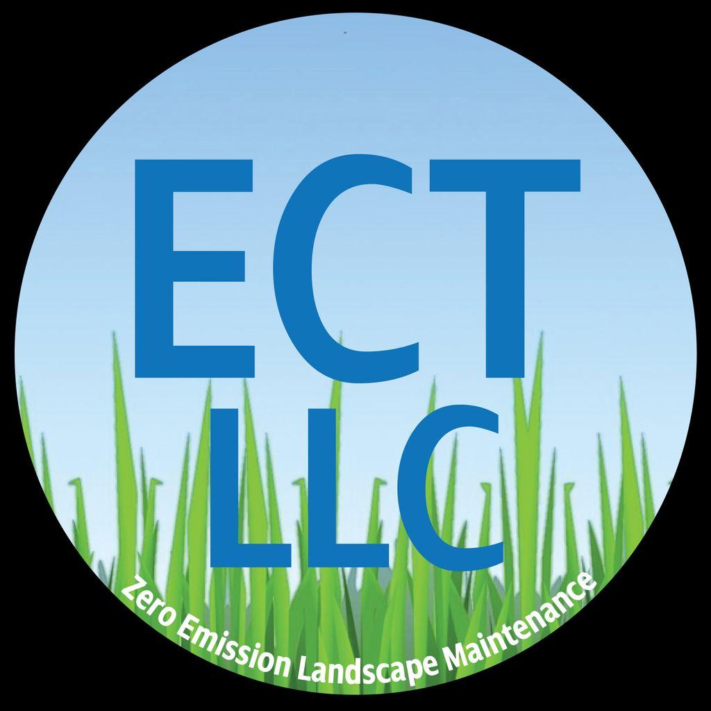 EcoCut and Trim LLC
