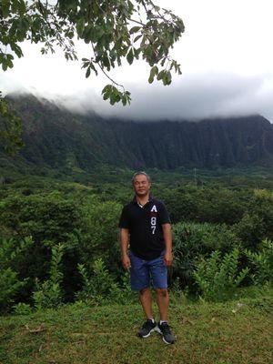 Avatar for George Trades Waipahu, HI Thumbtack