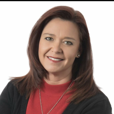 Avatar for Dyndi Gibson, Realtor Oklahoma City, OK Thumbtack