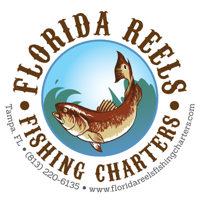 Avatar for Florida Reels Fishing Charters