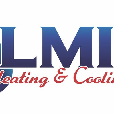 Avatar for LMI Heating & Cooling