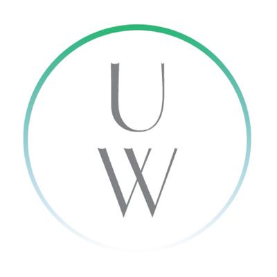 Avatar for Unified Wellness LLC Fort Riley, KS Thumbtack