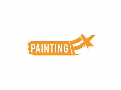 Avatar for Painting FX Pasco, WA Thumbtack