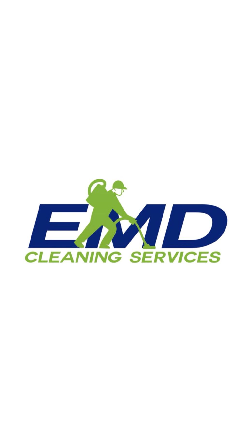 EMD Cleaning Services