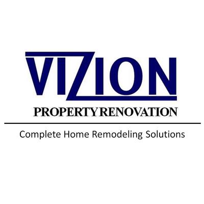 Avatar for Vizion Property Renovation Livonia, MI Thumbtack
