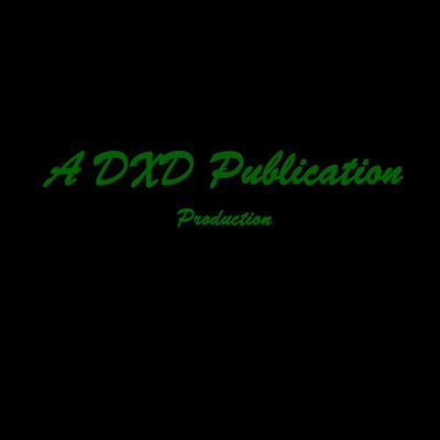 Avatar for dXd Publications - Grip Enterprises, Inc.