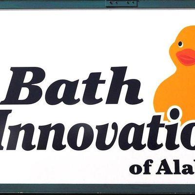 Avatar for Bath Innovations of Alabama Montgomery, AL Thumbtack