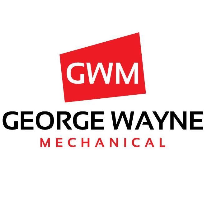 George Wayne Mechanical
