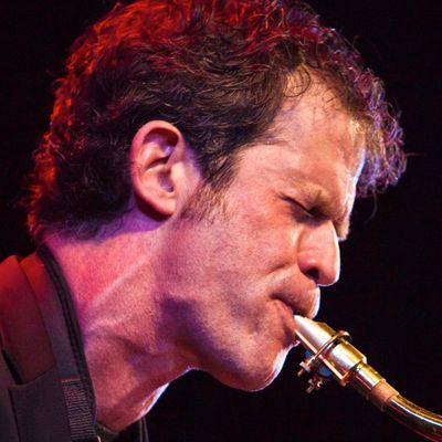 Avatar for Anton Schwartz - Jazz Saxophone Seattle, WA Thumbtack