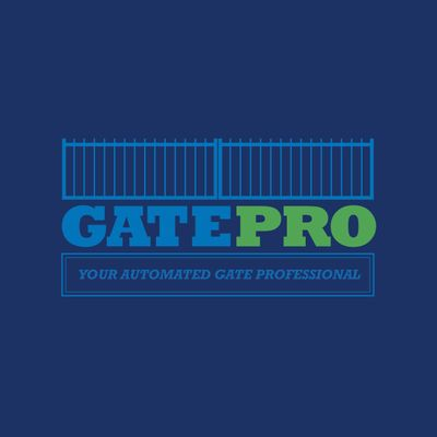 Avatar for GATE PRO Baton Rouge, LA Thumbtack